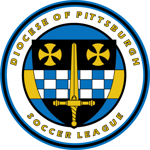 Diocese of Pittsburgh Soccer League